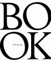 Book - Ken Sparling
