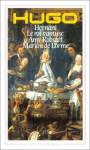 Théâtre I: Hernani / Le roi s'amuse / Amy Robsart / Marion de Lorme - Victor Hugo