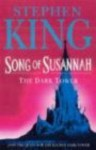 Song of Susannah - Stephen King