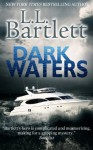 Dark Waters - L.L. Bartlett