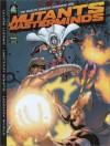 Mutants & Masterminds (Superheroes RPG) (Mutants & Masterminds) - Steve Kenson