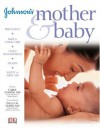 Johnson's Mother and Baby - Carol Cooper, Katy Holland