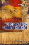 The Declaration of Independence - Stephen Krensky