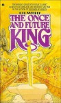 the Once and Future King - T. H. White
