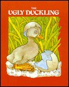The Ugly Duckling - Hans Christian Andersen, Jennie Williams