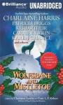 Wolfsbane and Mistletoe: Hair-Raising Holiday Tales - Keri Arthur, Charlaine Harris, Toni L.P. Kelner, Patricia Briggs