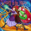 Fight in the Night - Pat Hatt