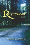 Ravenwood - Nathan Lowell