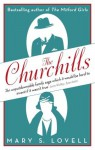 The Churchills - Mary S. Lovell
