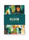 Brave Intuitive Painting Blank Journal Set 2 - Flora S. Bowley