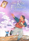 The Kite Fighters - Linda Sue Park