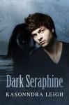 Dark Seraphine - KaSonndra Leigh