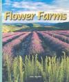Flying Colors Teacher Edition Tur Nf Flower Farms - Steck-Vaughn Company, Haydon