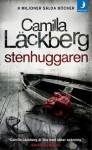 Stenhuggaren (Patrik Hedström, #3) - Camilla Läckberg