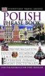Polish Phrase Book - Danusia Stok