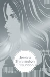 Corruption - Jessica Shirvington