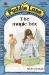 The Magic Box - Sheila K. McCullagh