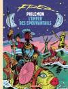 Philémon, tome 14 - Fred