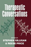Therapeutic Conversations - Stephen G. Gilligan, Reese E. Price