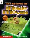 The Neverhood: Inside Moves - Leslie Mizell