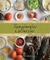 Le Cordon Bleu Cuisine Foundation: Classic Recipes, Portugese - Le Cordon Bleu Magazine