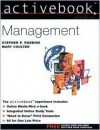 Activebook, Management - Stephen P. Robbins, Mary Coulter