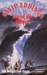 Turm der Hexer (Die Belgariad- Saga, #4) - David Eddings