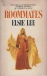 Roommates - Elsie Lee