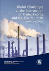 Global Challenges at the Intersection of Trade, Energy and the Environment - Joost Pauwelyn