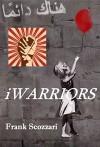 iWarriors - Frank Scozzari