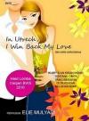 In Utrecht I Win Back My Love - Elie Mulyadi, Tito, Iwok Abqary, Pritha Khalida, Rini Nurul Badariah