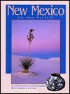 New Mexico on My Mind - Jim Arnholz