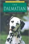 The Dalmatian - Charlotte Wilcox