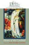 Hours of the Cardinal - Richard Lyons