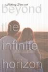 Beyond the Infinite Horizon - Allie Brennan