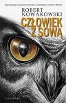 Czlowiek z sowa - Robert Nowakowski