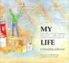 My Secret Life: A Friendship with God - Margaret Hebblethwaite
