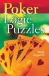 Poker Logic Puzzles - Mark Zegarelli