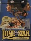 Lone Star 06 - Wesley Ellis