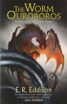 The Worm Ouroboros - E R Eddison