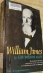 William James - Gay Wilson Allen