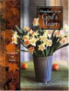 Abundance from God's Heart in Autumn: Meditations for Women - Thomas Nelson Publishers