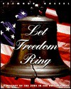Let Freedom Ring: A History of the Jews in the United States - Seymour Rossel, Ruby G. Strauss