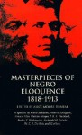 Masterpieces of African-American Eloquence - Alice Moore Dunbar, Alice Moore Dunbar-Nelson