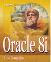 Learn Oracle 8i - Jose A. Ramalho
