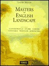Masters of English Landscape - Laure Meyer, Lavre Mayer