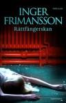 Råttfångerskan - Inger Frimansson