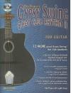 Gypsy Swing & Hot Club Rhythm II For Guitar - Dix Bruce