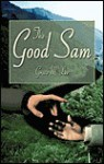 The Good Sam - Grace Lee