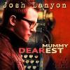 Mummy Dearest (The XOXO Files #1) - Josh Lanyon, Sean Crisden